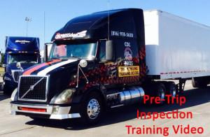 Training Video Add