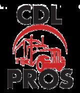 CDL-Pros Logo